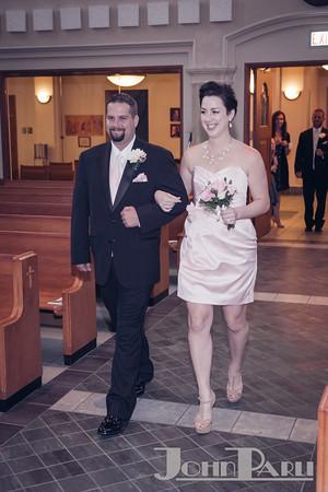 Rockford_Wedding_Photos-Liszka-156