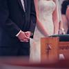 Rockford_Wedding_Photos-Liszka-294