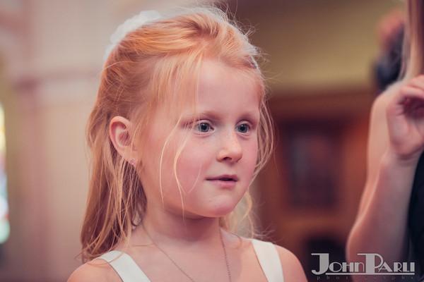 Rockford_Wedding_Photos-Liszka-370