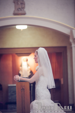 Rockford_Wedding_Photos-Liszka-280