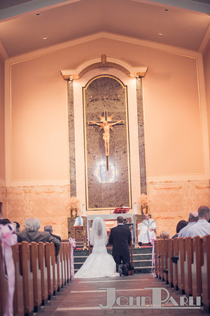 Rockford_Wedding_Photos-Liszka-195