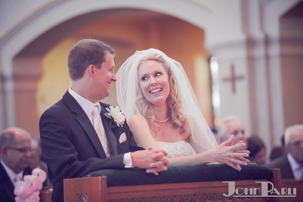 Rockford_Wedding_Photos-Liszka-263