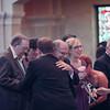 Rockford_Wedding_Photos-Liszka-302
