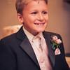 Rockford_Wedding_Photos-Liszka-131