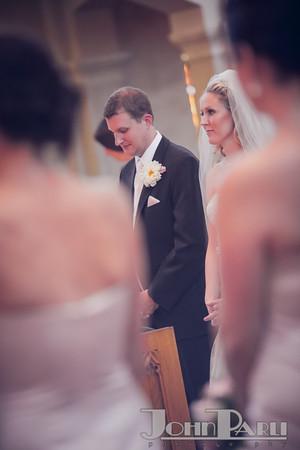 Rockford_Wedding_Photos-Liszka-269