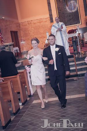 Rockford_Wedding_Photos-Liszka-341