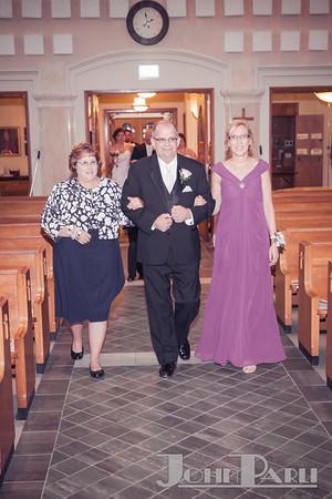 Rockford_Wedding_Photos-Liszka-135