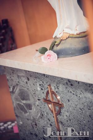 Rockford_Wedding_Photos-Liszka-319