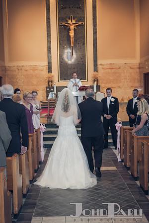 Rockford_Wedding_Photos-Liszka-180