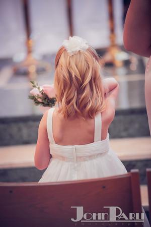 Rockford_Wedding_Photos-Liszka-268