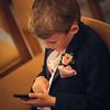 Rockford_Wedding_Photos-Liszka-107