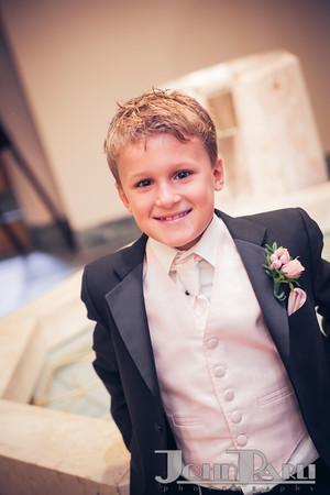 Rockford_Wedding_Photos-Liszka-130