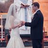 Rockford_Wedding_Photos-Liszka-257