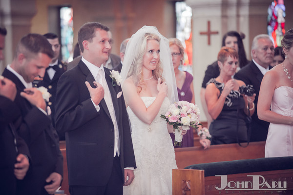 Rockford_Wedding_Photos-Liszka-184