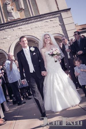 Rockford_Wedding_Photos-Liszka-355