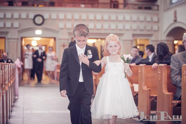 Rockford_Wedding_Photos-Liszka-153
