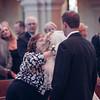 Rockford_Wedding_Photos-Liszka-298