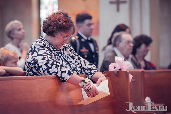 Rockford_Wedding_Photos-Liszka-277