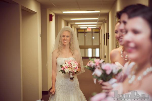 Rockford_Wedding_Photos-Liszka-128