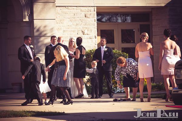 Rockford_Wedding_Photos-Liszka-457