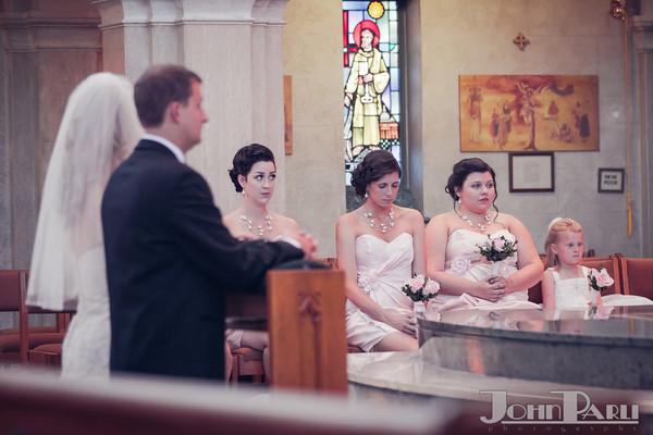 Rockford_Wedding_Photos-Liszka-274