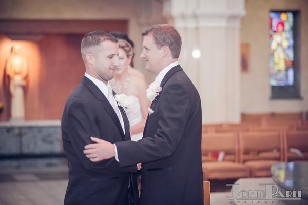Rockford_Wedding_Photos-Liszka-164