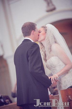 Rockford_Wedding_Photos-Liszka-259