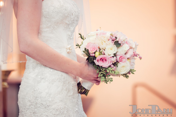 Rockford_Wedding_Photos-Liszka-368