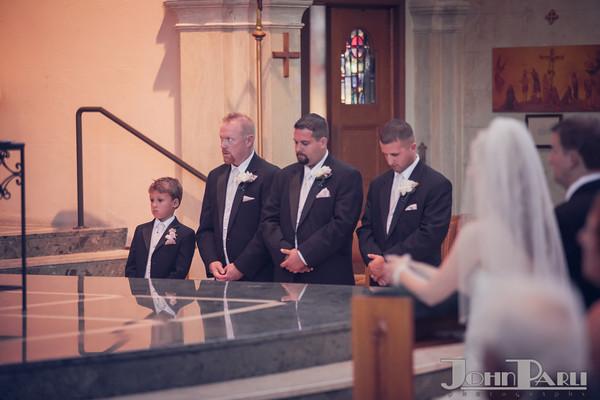 Rockford_Wedding_Photos-Liszka-286