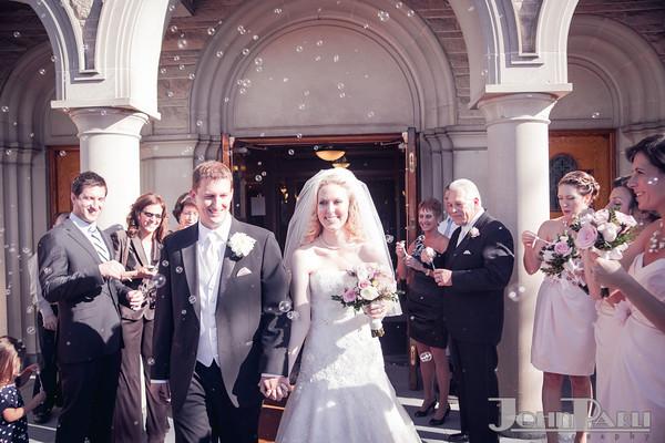 Rockford_Wedding_Photos-Liszka-353