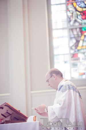 Rockford_Wedding_Photos-Liszka-265