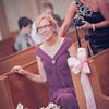 Rockford_Wedding_Photos-Liszka-143