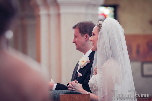 Rockford_Wedding_Photos-Liszka-215