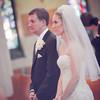 Rockford_Wedding_Photos-Liszka-267