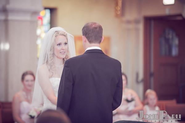 Rockford_Wedding_Photos-Liszka-245
