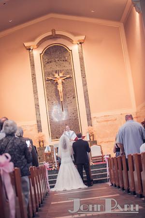 Rockford_Wedding_Photos-Liszka-326
