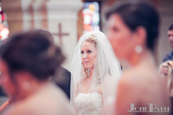 Rockford_Wedding_Photos-Liszka-221