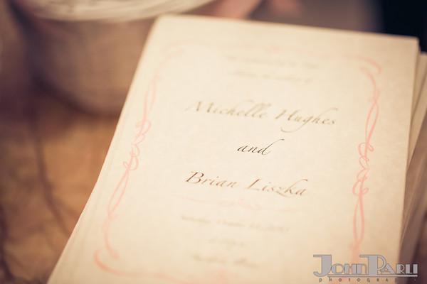 Rockford_Wedding_Photos-Liszka-104