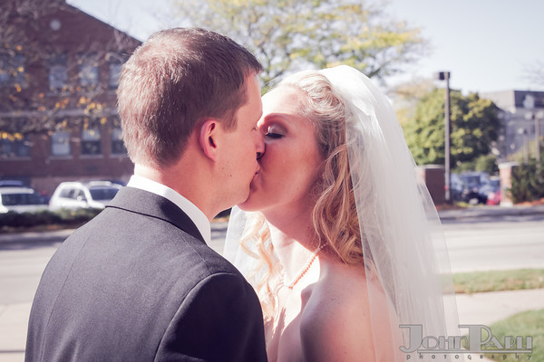 Rockford_Wedding_Photos-Liszka-346