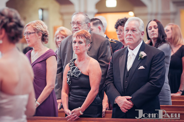 Rockford_Wedding_Photos-Liszka-220