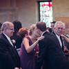 Rockford_Wedding_Photos-Liszka-305