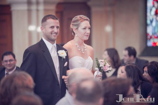 Rockford_Wedding_Photos-Liszka-162
