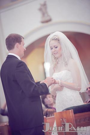 Rockford_Wedding_Photos-Liszka-251