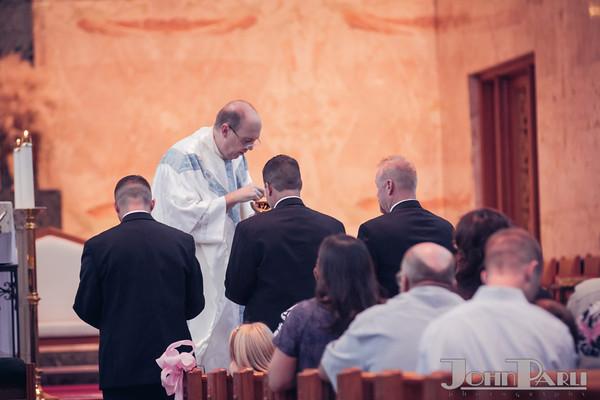 Rockford_Wedding_Photos-Liszka-309