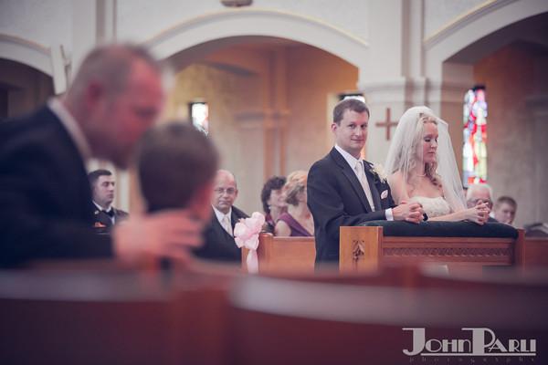 Rockford_Wedding_Photos-Liszka-212
