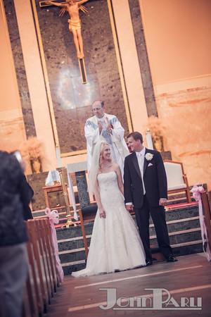 Rockford_Wedding_Photos-Liszka-332
