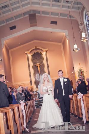 Rockford_Wedding_Photos-Liszka-339