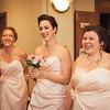 Rockford_Wedding_Photos-Liszka-146