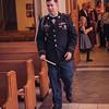 Rockford_Wedding_Photos-Liszka-134