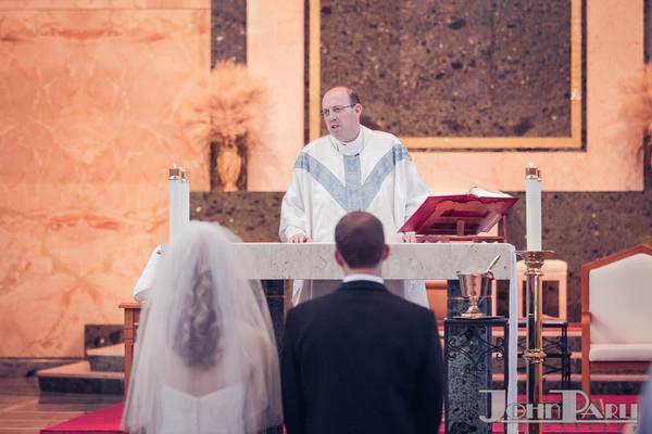Rockford_Wedding_Photos-Liszka-324